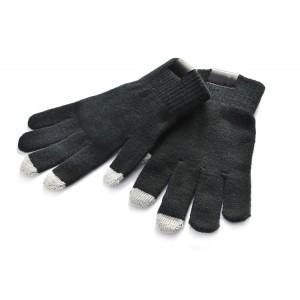 Rękawiczki dotykowe iGlove