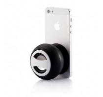 Głośnik Bluetooth z przyssawką
