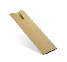 Etui papierowe E19