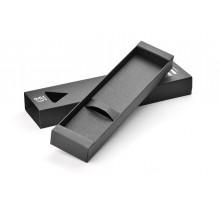 Pudełko czarne GESSTOR