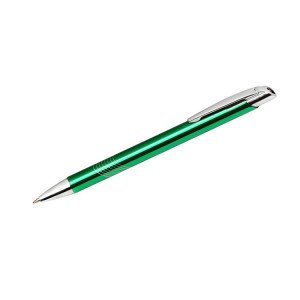 Długopis ELLIS