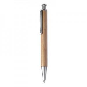 Drewniany długopis Thime