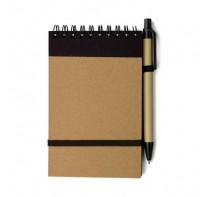 Notes / notatnik