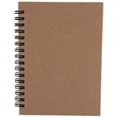 Notes / notatnik A6