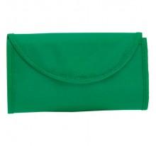 Składana torba na zakupy (mała) Rava
