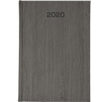 Kalendarz A4 dzienny ACERO 360 stron