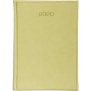Kalendarz A5 dzienny VIVELLA 360 stron