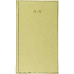 Kalendarz A6 tygodniowy VIVELLA 128 stron