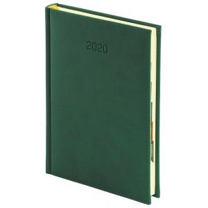 Kalendarz B6, Vivella, dzienny