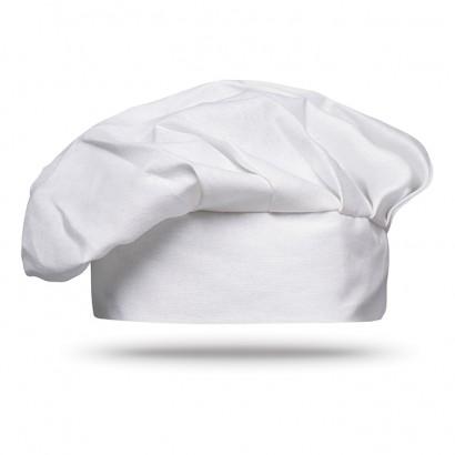 Czapka szefa kuchni