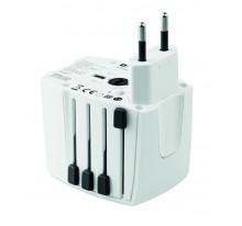 Kompaktowy adapter SKROSS®