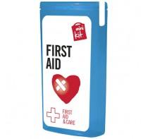 MiniKit Pierwsza Pomoc