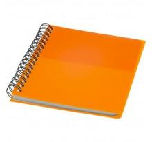 Notatnik A6 Colour Block