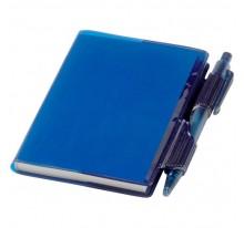 Notes z długopisem Air