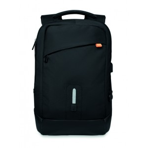 Nylonowy plecak