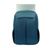 Plecak z poliestru 360D na laptop 15''