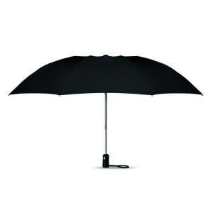 Składany parasol 23''