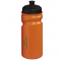 Sportowa butelka Easy Squeezy