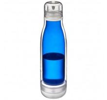 Sportowa butelka Yuka