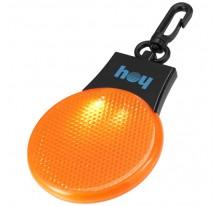 Światełko z odblaskiem Blinki