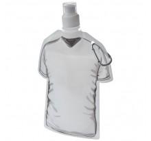 Woreczek na wodę z nadrukiem koszulki piłkarskiej Goal