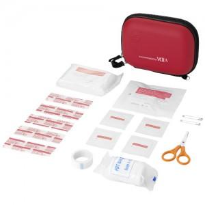Zestaw pierwszej pomocy 16-częściowy