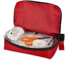 Zestaw pierwszej pomocy 19-częściowy