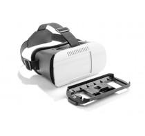 Gogle VR 2