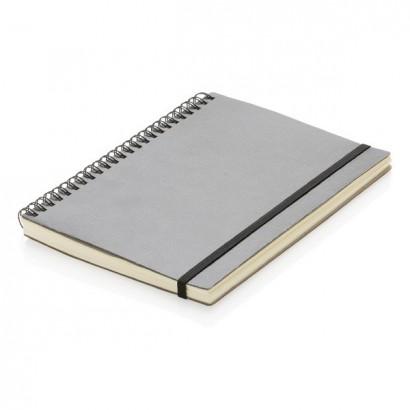 Notatnik A5 Deluxe