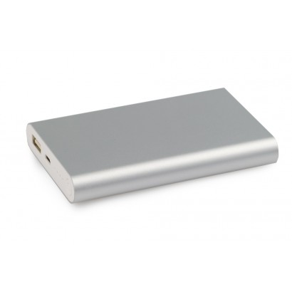 Powerbank ATLANTIC