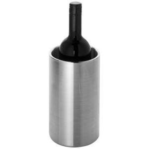 Cooler do wina Cielo