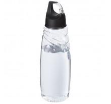 Butelka sportowa Amazon Tritan™