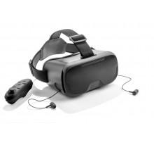 Zestaw VR