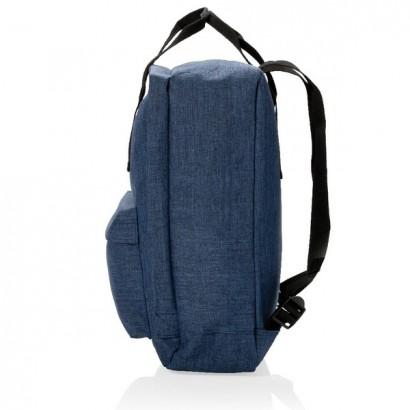 Mini plecak