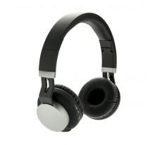 Bezprzewodowe słuchawki