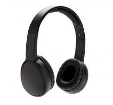 Bezprzewodowe słuchawki Fusion