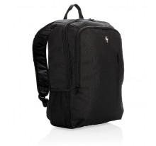 Biznesowy plecak na laptopa Swiss Peak
