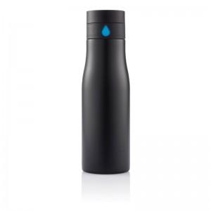 Butelka do monitorowania poziomu nawodnienia Aiko