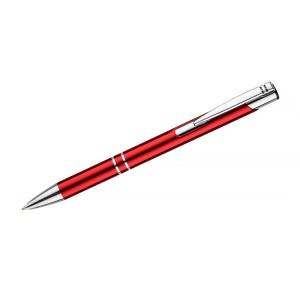 Długopis COSMI SP