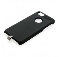 Etui do bezprzewodowego ładowania iPhone 6-7