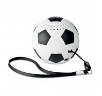 Głośnik Piłka Nożna