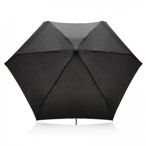 Mini parasol Swiss Peak