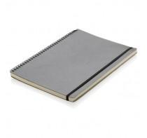 Notatnik A4 Deluxe