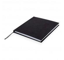 Notatnik Deluxe 170 x 200 mm