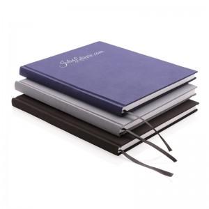 Notatnik Deluxe 210 x 240 mm