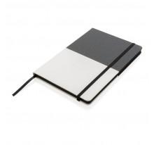Notatnik Deluxe A5