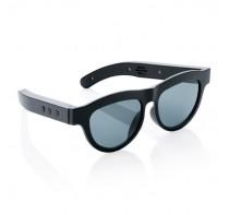 Okulary przeciwsłoneczne, bezprzewodowy głośnik