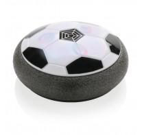 Piłka nożna do domu Hover Ball