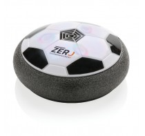 Piłka nożna do domu Hover Ball A