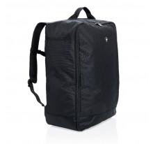 Plecak, torba podróżna Swiss Peak XXL